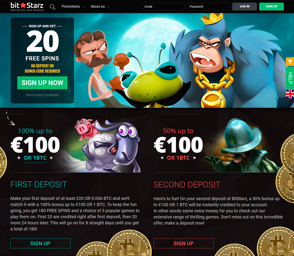 Free online slots - play free vegas slot machines - mobile / desktop