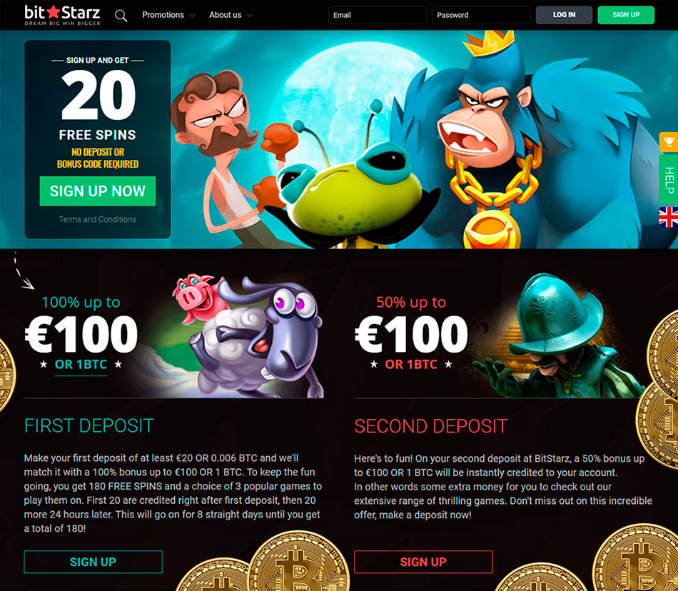 Most popular games in casino