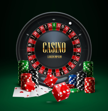 How much does a used slot machine cost