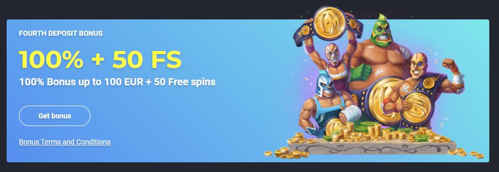 Онлайн bitcoin казино чемпион лото