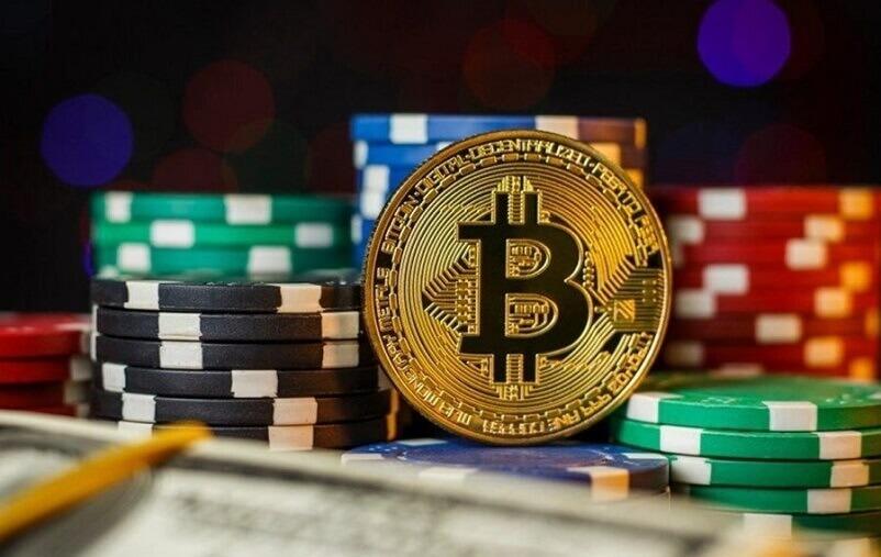 Poker player attacked florida casino