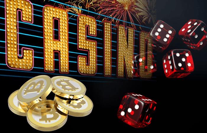 Gta online casino vpn ps4