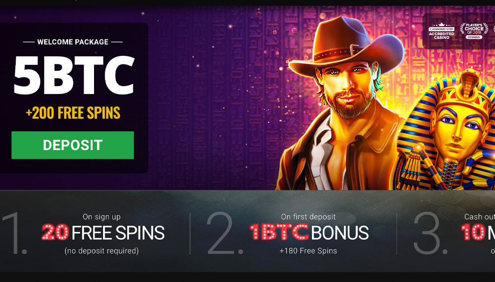 Malaysia no.1 online casino app