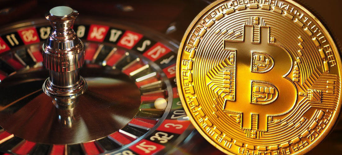 Chicago casino and poker