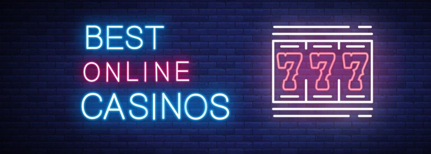 Desert diamond casino monsoon nightclub tucson az