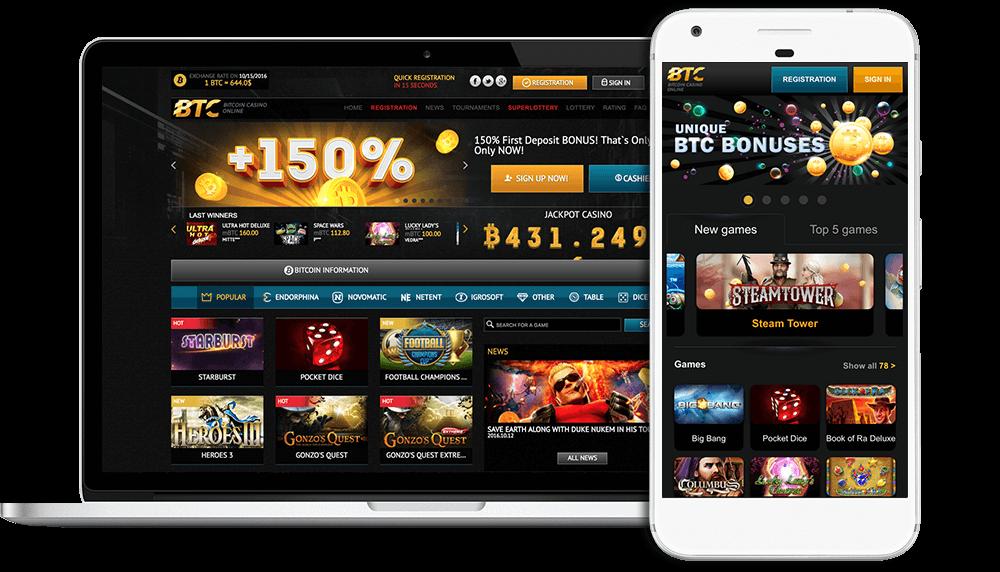 Best casino games pokerstars