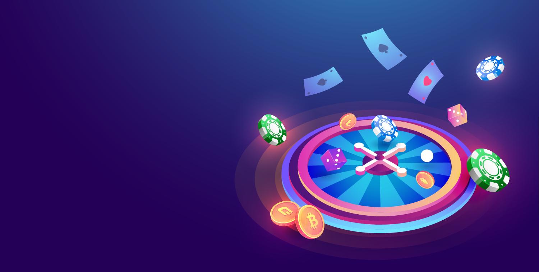 Gta online casino heist best strategy