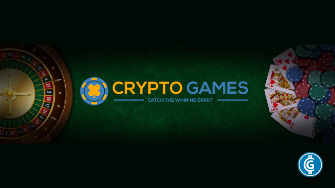 Faucet para bitcoin