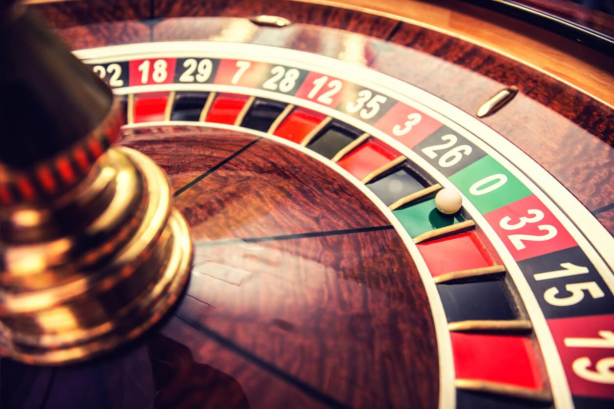 Original wheel of fortune game