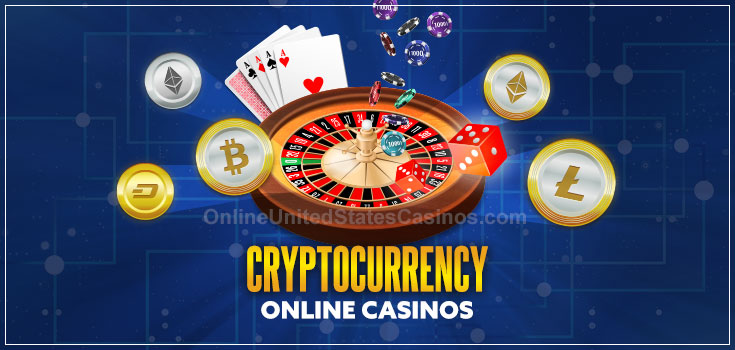 Live dealer bitcoin roulette usa