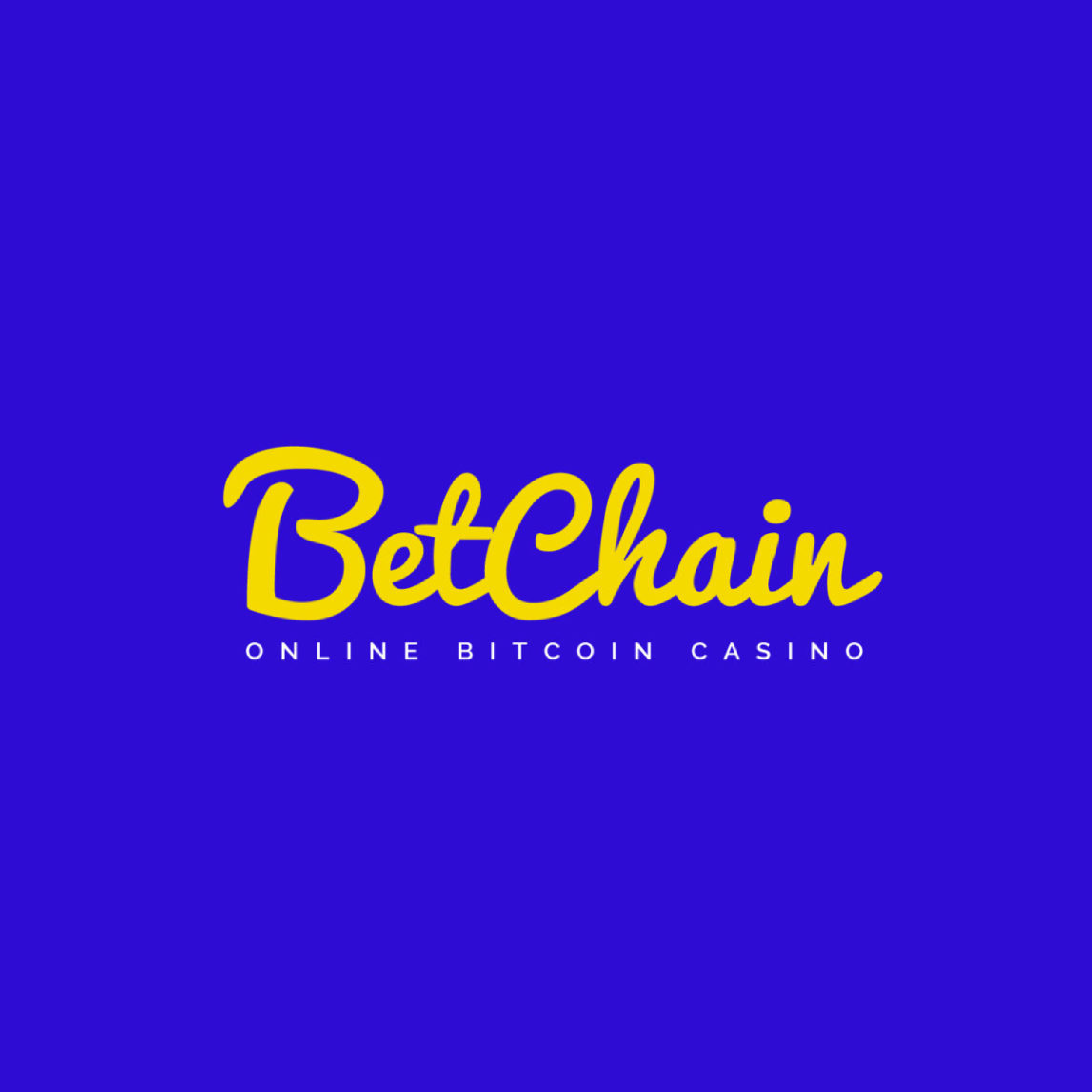 Alberta online casino canada