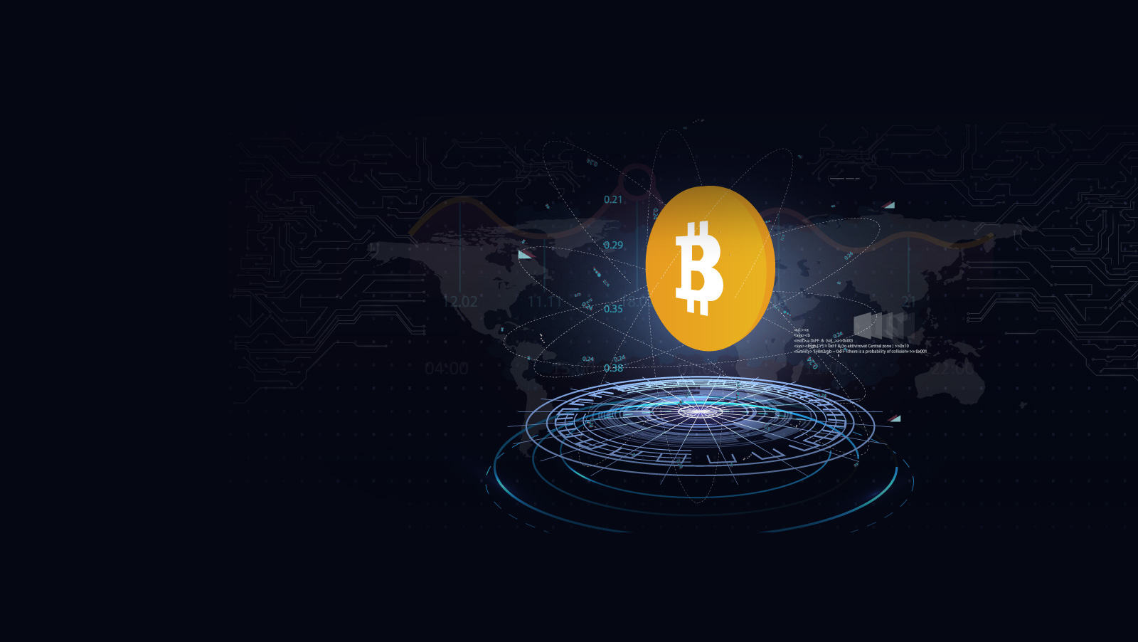 Kriptovaliutos bitcoin kaip uždirbti xp