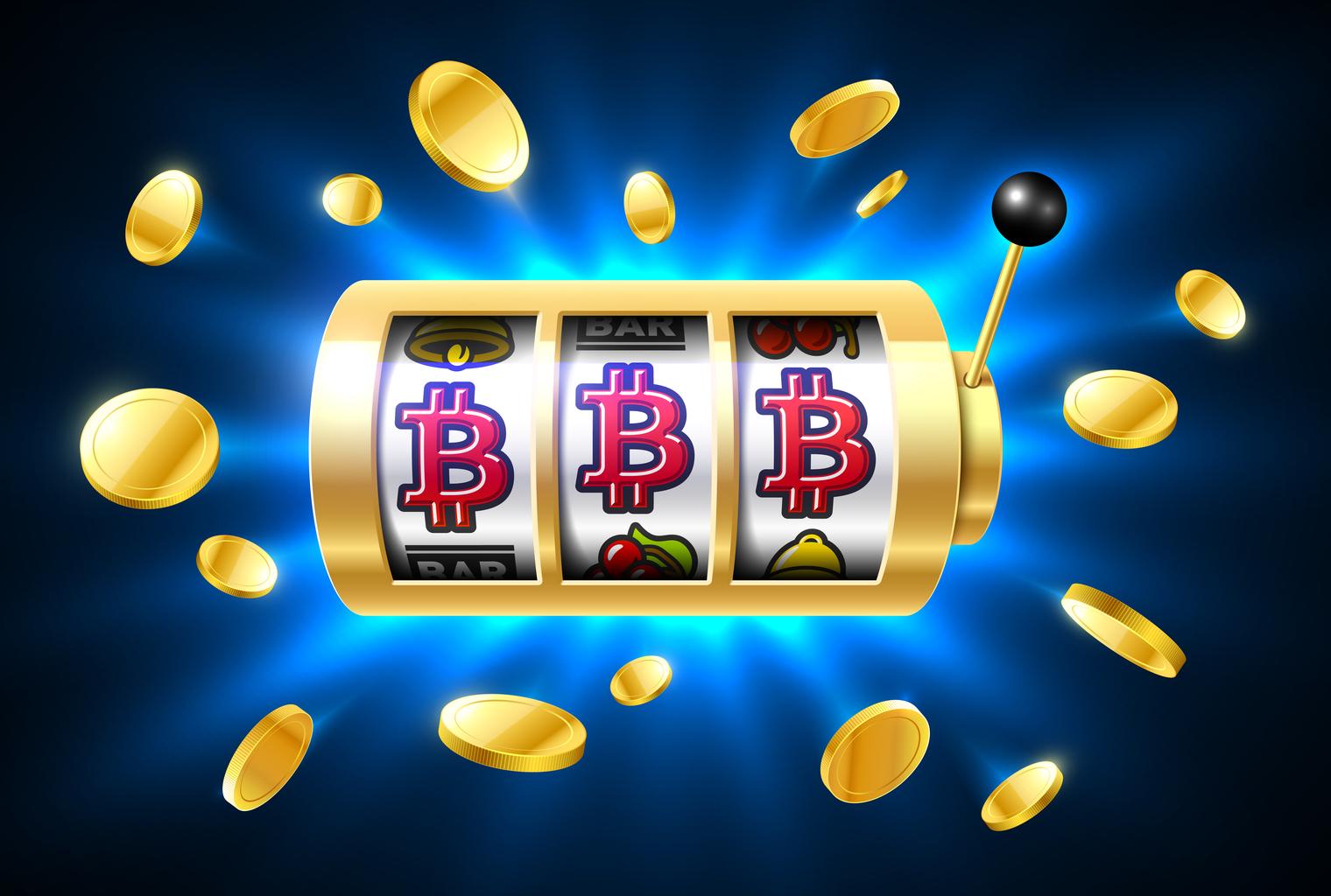 Hublot big bang unico poker