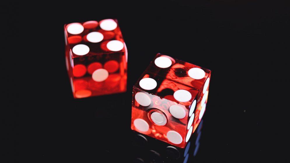 Casino gambling holdem online poker texas
