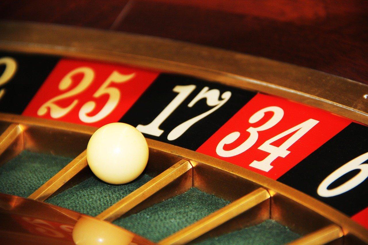 Best local casino in las vegas