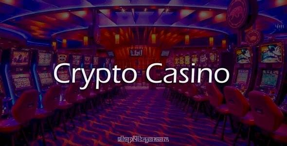 New gambling sites 2020
