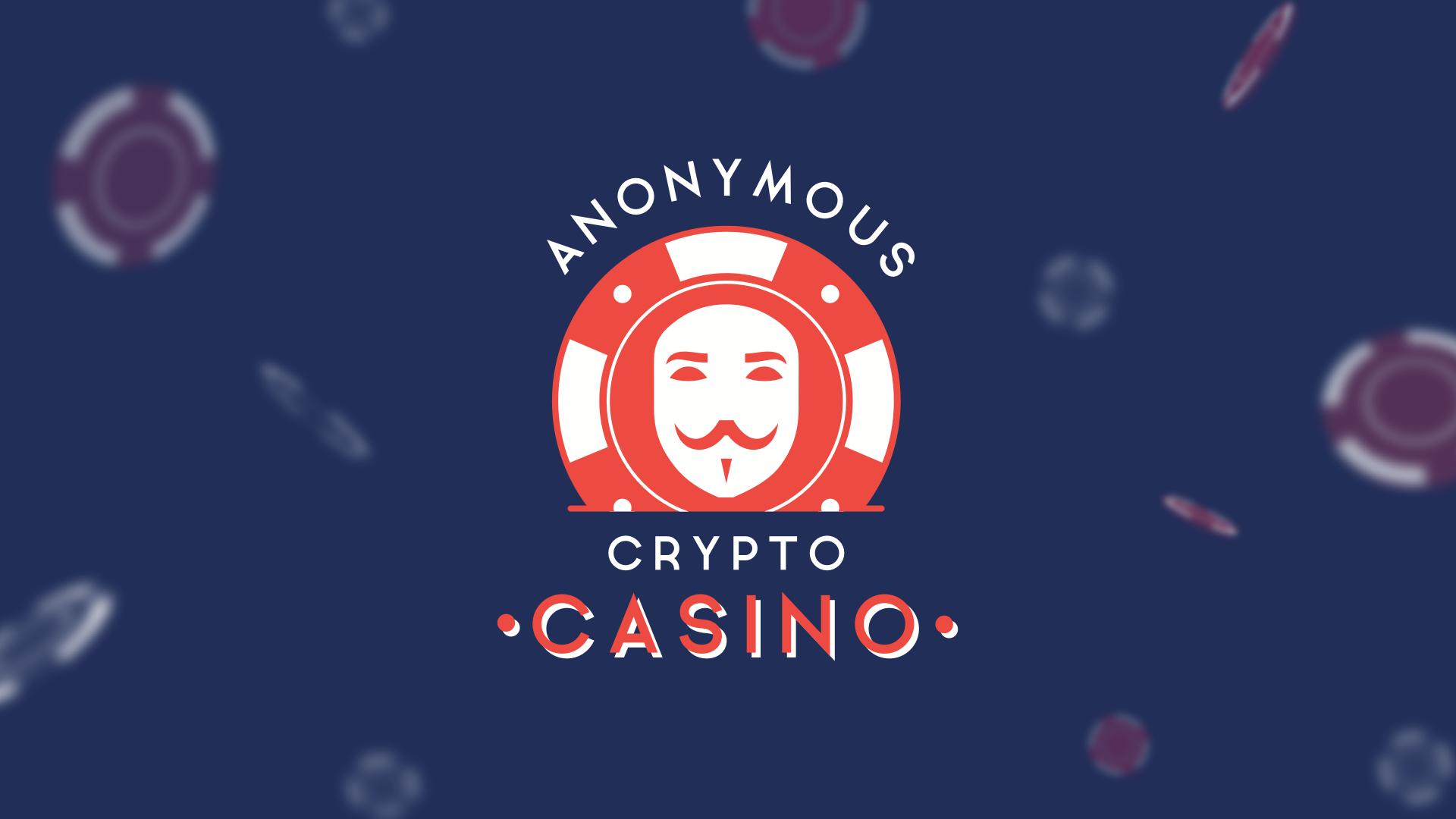 Beli chip texas holdem poker online