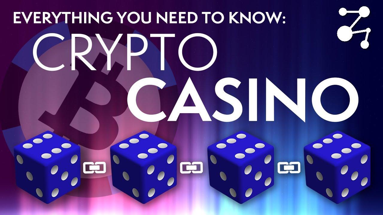 Online casino hong kong tower