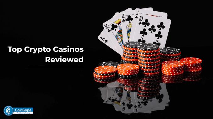 Beste online casino trustly