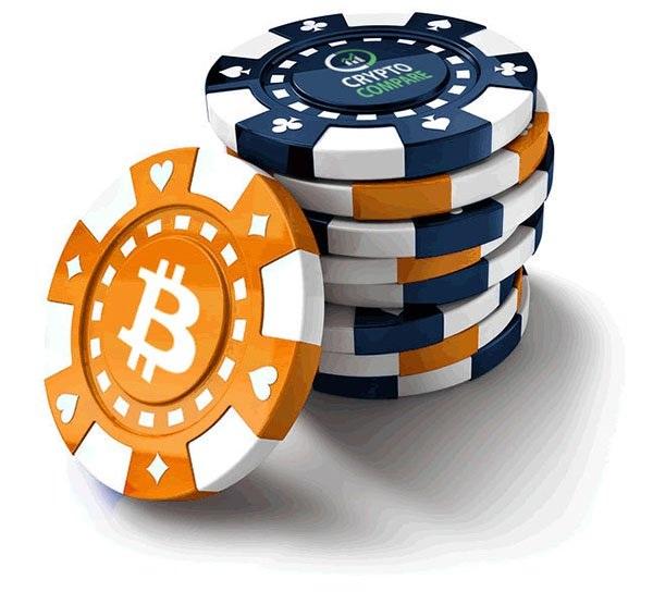 Intertops casino red no deposit bonus codes