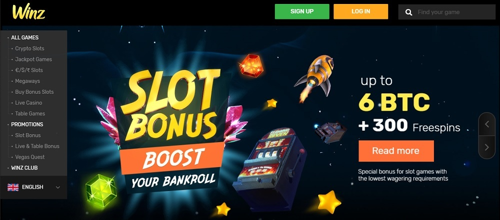 Free igt slots texas tea
